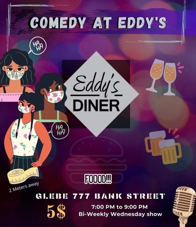 eddys-2